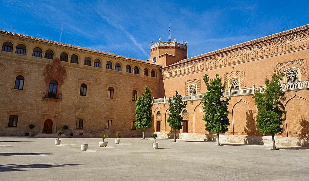 palacio-arzobispal